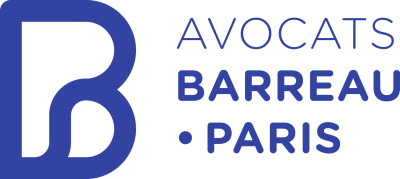 Barreau advocats